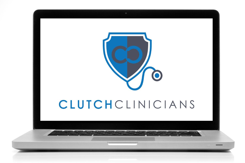 Clutch Clinicians