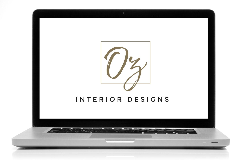 Oz Interior Designs