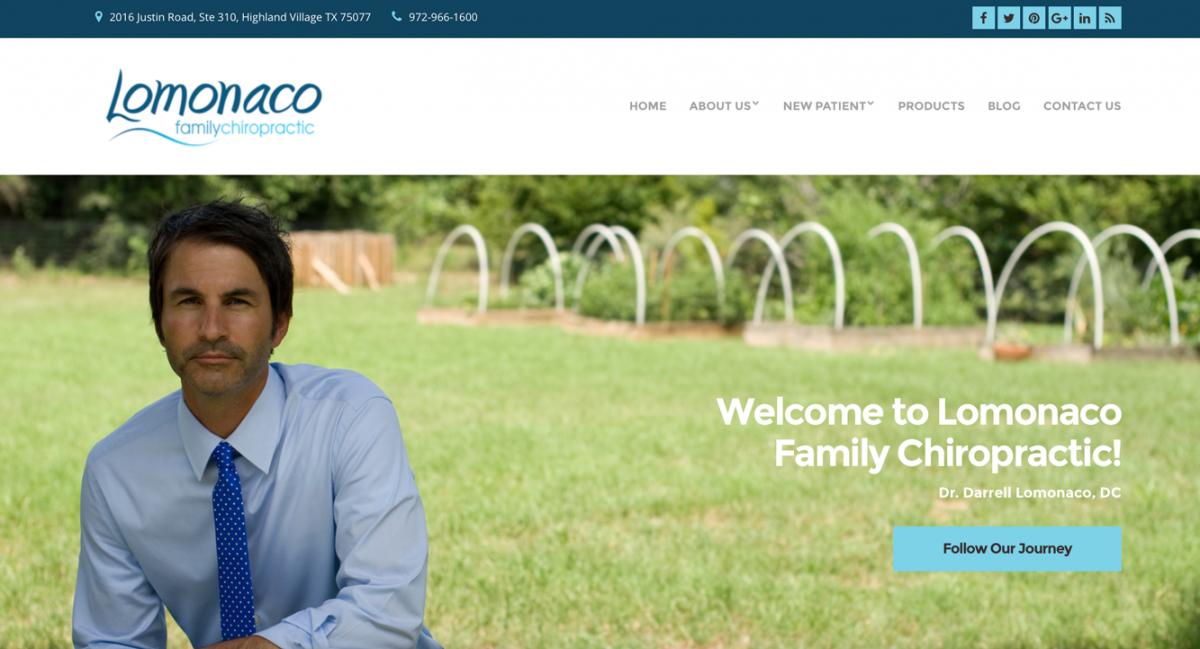 320-designs-lomonaco-dc