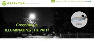 320-designs-greenstar-led