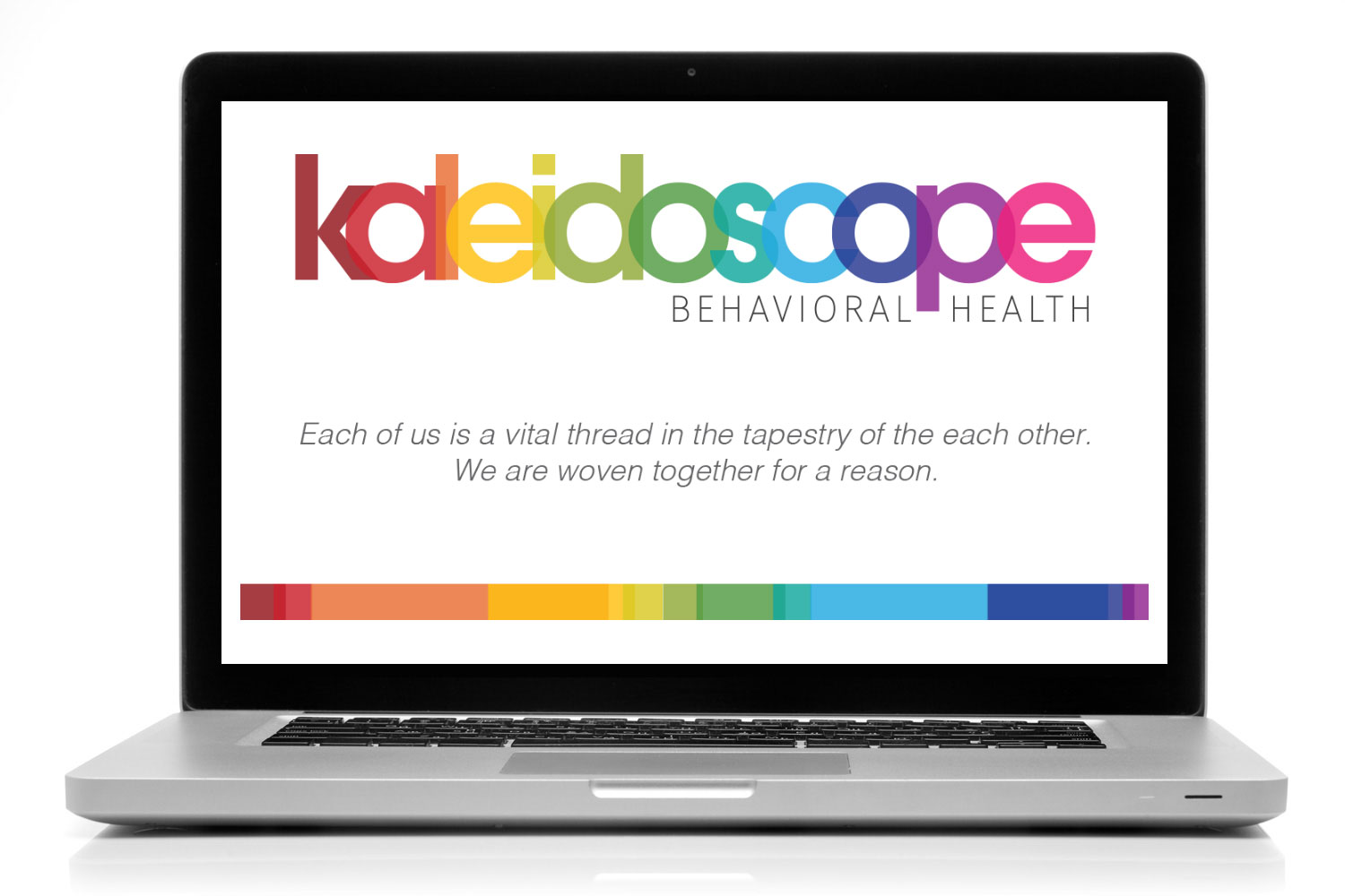 Kaleidoscope Behavioral Health