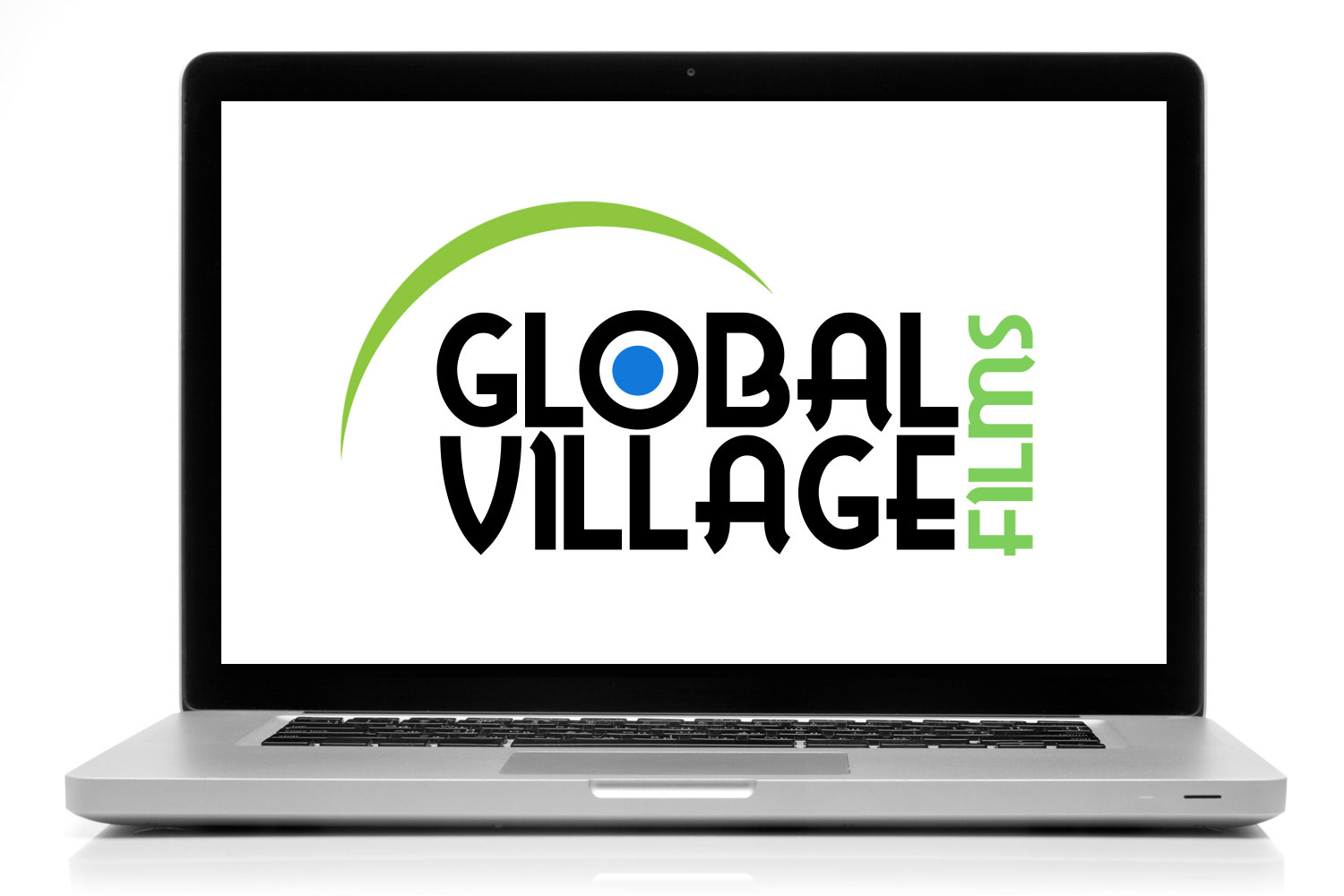 Global Village Films
