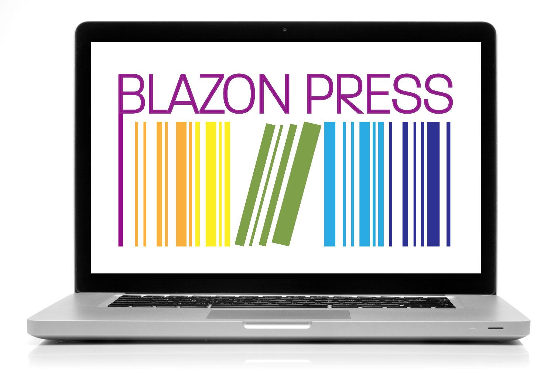 Blazon Press