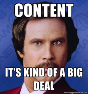 320-Content-Blogging-Meme