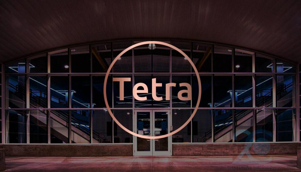 320-Tetra-Case-Study