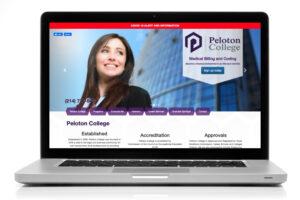 320-Peloton-Before-Laptop